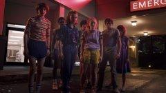 """Chegou o verão de 1985 no novo trailer de """"Stranger Things 3"""""""