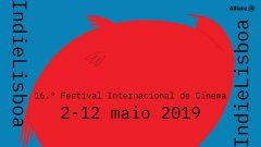 Palmarés do IndieLisboa 2019