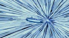 """Próxima trilogia de """"Star Wars"""" será iniciada pelos produtores de """"A Guerra dos Tronos"""""""