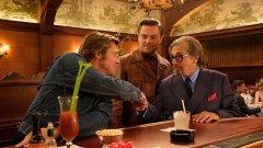 """Cannes 2019: Tarantino apresenta """"Era Uma Vez... em Hollywood"""" com ovação, críticas positivas e imprensa aguerrida"""