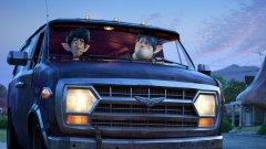 """Pixar revela primeiro trailer de """"Onward"""""""