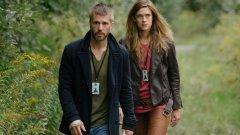 """""""Beforeigners"""": série norueguesa estreia em agosto nna HBO Portugal"""