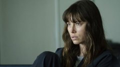 Jessica Biel junta-se ao movimento anti-vacinas em Hollywood