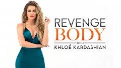 """Destaques de julho no Canal E!: """"Revenge Body"""" com Khloé Kardashian está de volta"""