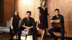 """""""Imposters"""": segunda temporada estreia em julho na FOX Life"""