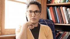 """""""Red Sonja"""": Bryan Singer substituído na realização pela criadora da série """"Transparent"""""""