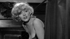 Preso o suspeito de roubar estátua de Marilyn Monroe em Hollywood