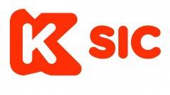 Canal SIC K passa a estar disponível na NOS