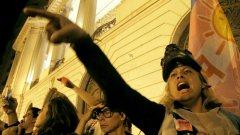 Queer Lisboa revela primeiras novidades da 23ª edição