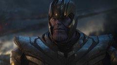 """Relançamento de """"Vingadores: Endgame"""" chega a Portugal a 11 de julho"""