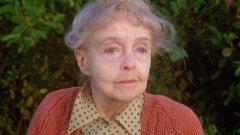 Nome de Lillian Gish removido de sala em universidade norte-americana por participação em filme racista