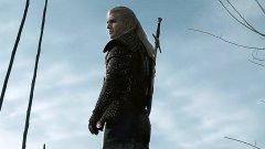 """Segunda temporada de """"The Witcher"""" inicia produção"""