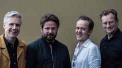 """""""Wilderness"""": HBO Europa anuncia nova série original nórdica"""