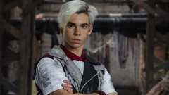 "Morreu Cameron Boyce da série ""Descendents"" do Disney Channel"