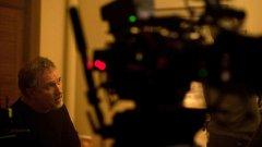 David Fincher prepara próximo filme