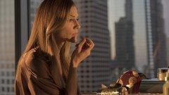"Tricia Helfer das séries ""Battlestar Galactica"" e ""Lucifer"" confirmada na Comic Con Portugal"
