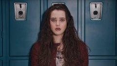 """13 Reasons Why"": pressões externas levam Netflix a alterar cena de suicídio"