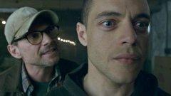 """Primeiro trailer da quarta temporada de """"Mr. Robot"""""""