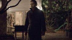 """""""Halloween"""" de regresso aos cinemas em 2020 e 2021"""