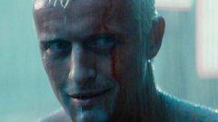 """Morreu Rutger Hauer, estrela de """"Blade Runner"""""""