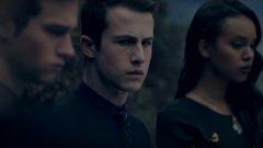 """""""13 Razões"""": primeiro trailer da terceira temporada"""