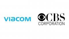 Confirmada a fusão entre CBS e Viacom