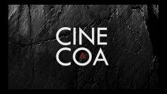 8ª edição do Festival do Cinecôa decorre de 28 a 30 de novembro