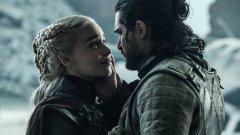 HBO Portugal celebra primeiro aniversário