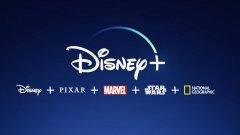 Disney+ vs. Netflix: dia um na guerra do streaming