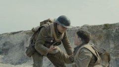 """""""1917"""" ganha prémio dos realizadores"""