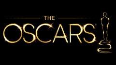 Entrega dos Óscares sem anfitrião pelo segundo ano consecutivo