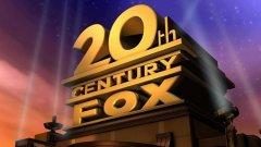 Disney muda nome ao velho estúdio 20th Century Fox