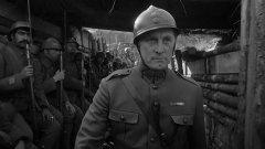 Kirk Douglas morre aos 103 anos