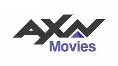 AXN Black passa a ser AXN Movies