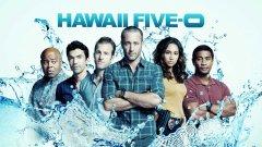 """""""Hawai Força Especial"""" termina no final da décima temporada"""