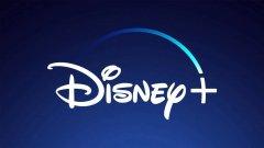 Apresentação Disney+ na Europa cancelada por receio do corona vírus