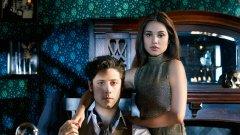 """""""The Magicians"""" termina de vez na quinta temporada"""