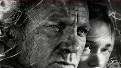 """Estreia de """"007: Sem Tempo Para Morrer"""" adiada para novembro"""