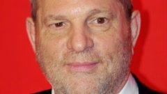 Harvey Weinstein: do hospital para a prisão