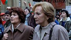 """""""Patria"""" terá a maior estreia mundial simultânea de uma série da HBO Europa"""