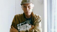 Leopardo Filmes adquire 20 filmes restaurados de Éric Rohmer no centenário do realizador