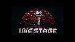 MTV muda programação e oferece concertos com cantores e bandas do momento