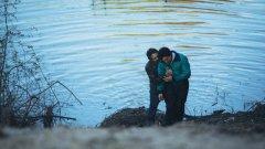 """I Know This Much is True"": HBO adia minissérie com Mark Ruffalo para maio"