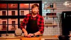 Dreamia lança canal Casa e Cozinha em exclusivo na NOS