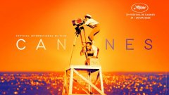 Festival de Cannes em junho ou julho deixa de ser solução
