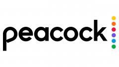NBC e Universal antecipam lançamento do serviço de streaming Peacock