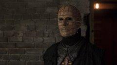 """HBO prepara série baseada em """"Hellraiser"""""""
