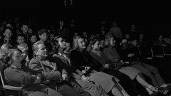 Cinemateca Portuguesa disponibiliza mais conteúdos