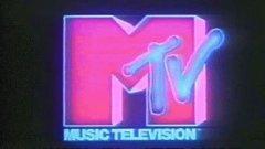Milhares de horas da MTV, gravadas em VHS, estão agora disponíveis no Internet Archive