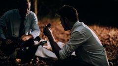 """Serial Killer: Devil Unchained"" - a história de Todd Kohlhepp no canal ID"